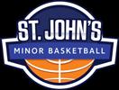 St. John's Minor Basketball